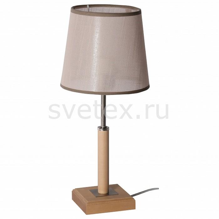Настольная лампа декоративная Дубравияприкроватные светильники для спальни купить<br>Артикул - DU_155-21-11T,Бренд - Дубравия (Россия),Коллекция - Шери,Гарантия, месяцы - 24,Высота, мм - 380,Диаметр, мм - 150,Размер упаковки, мм - 360x180x180,Тип лампы - компактная люминесцентная [КЛЛ] ИЛИнакаливания ИЛИсветодиодная [LED],Общее кол-во ламп - 1,Напряжение питания лампы, В - 220,Максимальная мощность лампы, Вт - 40,Лампы в комплекте - отсутствуют,Цвет плафонов и подвесок - коричневый,Тип поверхности плафонов - матовый,Материал плафонов и подвесок - текстиль,Цвет арматуры - орех, хром,Тип поверхности арматуры - глянцевый, матовый,Материал арматуры - дерево, металл,Количество плафонов - 1,Наличие выключателя, диммера или пульта ДУ - выключатель на проводе,Компоненты, входящие в комплект - провод электропитания с вилкой без заземления,Тип цоколя лампы - E27,Класс электробезопасности - II,Степень пылевлагозащиты, IP - 20,Диапазон рабочих температур - комнатная температура<br>