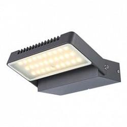 Светильник на штанге GloboСветильники на штанге<br>Артикул - GB_34125,Бренд - Globo (Австрия),Коллекция - Chana,Гарантия, месяцы - 24,Высота, мм - 140,Тип лампы - светодиодная [LED],Общее кол-во ламп - 30,Напряжение питания лампы, В - 3.6,Максимальная мощность лампы, Вт - 0.2,Лампы в комплекте - светодиодные [LED],Цвет плафонов и подвесок - белый,Тип поверхности плафонов - матовый,Материал плафонов и подвесок - стекло,Цвет арматуры - черный,Тип поверхности арматуры - матовый,Материал арматуры - дюралюминий,Класс электробезопасности - I,Общая мощность, Вт - 6,Степень пылевлагозащиты, IP - 44,Диапазон рабочих температур - от -40^C до +40^C,Дополнительные параметры - поворотный светильник, светильник предназначен для использования со скрытой проводкой<br>