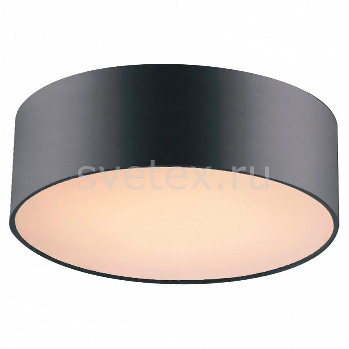 Накладной светильник FavouriteКруглые<br>Артикул - FV_1514-2C,Бренд - Favourite (Германия),Коллекция - Cerchi,Гарантия, месяцы - 24,Высота, мм - 140,Диаметр, мм - 300,Тип лампы - компактная люминесцентная [КЛЛ], светодиодная [LED],Общее кол-во ламп - 2,Напряжение питания лампы, В - 220,Максимальная мощность лампы, Вт - 25,Цвет лампы - белый теплый,Лампы в комплекте - компактные люминесцентные [КЛЛ] E27,Цвет плафонов и подвесок - черный,Тип поверхности плафонов - матовый,Материал плафонов и подвесок - акрил, металл,Цвет арматуры - черный,Тип поверхности арматуры - матовый,Материал арматуры - металл,Количество плафонов - 1,Возможность подлючения диммера - нельзя,Тип цоколя лампы - E27,Цветовая температура, K - 2400 - 2800 K,Экономичнее лампы накаливания - в 5 раз,Класс электробезопасности - I,Общая мощность, Вт - 50,Степень пылевлагозащиты, IP - 20,Диапазон рабочих температур - комнатная температура,Дополнительные параметры - способ крепления светильника к потолку – на монтажной пластине<br>