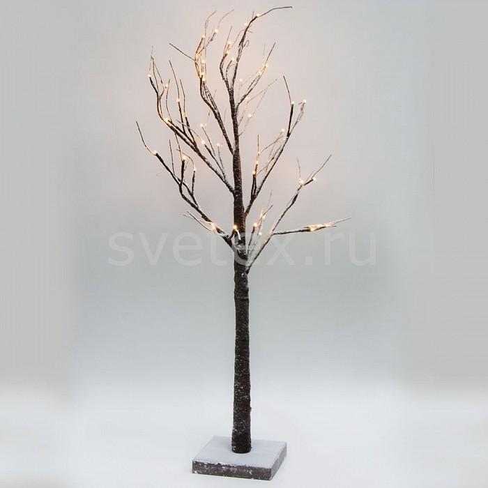 Фото Сакура световая Feron LT043 Дерево в инее