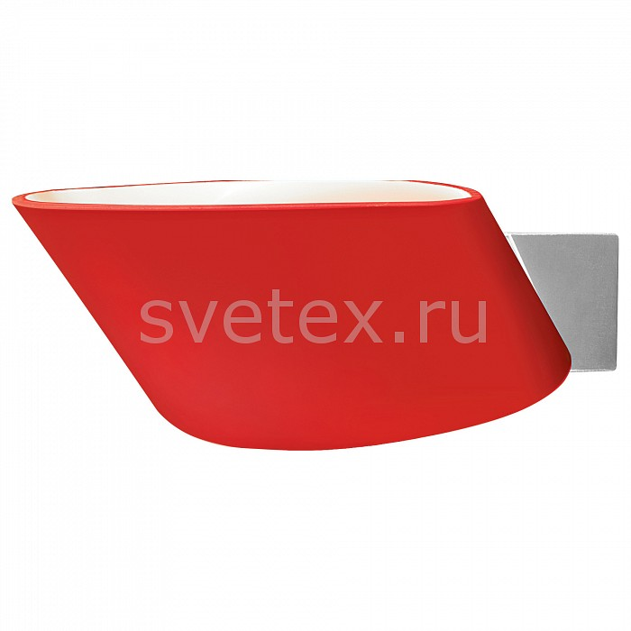 Фото Бра Lightstar Simple Light 8086 808632