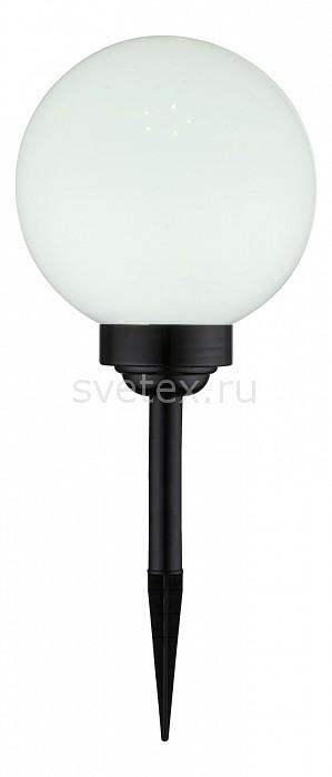Шар световой GloboСадовые фигуры<br>Артикул - GB_31793,Бренд - Globo (Австрия),Коллекция - Revolution I,Гарантия, месяцы - 24,Высота, мм - 450,Диаметр, мм - 200,Тип лампы - светодиодная [LED],Общее кол-во ламп - 5,Напряжение питания лампы, В - 220,Максимальная мощность лампы, Вт - 5,Цвет лампы - RGB,Лампы в комплекте - светодиодные [LED],Цвет плафонов и подвесок - белый,Тип поверхности плафонов - матовый,Материал плафонов и подвесок - полимер,Цвет арматуры - черный,Тип поверхности арматуры - матовый,Материал арматуры - полимер,Количество плафонов - 1,Наличие выключателя, диммера или пульта ДУ - Пульт ДУ,Компоненты, входящие в комплект - кабель 5 метров,Световой поток, лм - 100,Экономичнее лампы накаливания - В 0, 7 раза,Светоотдача, лм/Вт - 4,Класс электробезопасности - I,Общая мощность, Вт - 25,Степень пылевлагозащиты, IP - 44,Диапазон рабочих температур - от -40^C до +40^C,Дополнительные параметры - способ крепления светильника к стене - на монтажной пластине, светильник предназначен для  использования со скрытой проводкой<br>