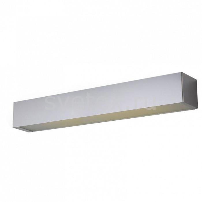 Накладной светильник Crystal LuxТЕХНИЧЕСКИЕ светильники<br>Артикул - CU_1270_402,Бренд - Crystal Lux (Испания),Коллекция - Box,Гарантия, месяцы - 24,Длина, мм - 942,Ширина, мм - 73,Выступ, мм - 80,Тип лампы - люминесцентная ИЛИсветодиодная [LED],Общее кол-во ламп - 1,Напряжение питания лампы, В - 220,Максимальная мощность лампы, Вт - 21,Лампы в комплекте - отсутствуют,Цвет плафонов и подвесок - хром, неокрашенный,Тип поверхности плафонов - глянцевый, матовый,Материал плафонов и подвесок - металл, стекло,Цвет арматуры - хром,Тип поверхности арматуры - глянцевый,Материал арматуры - металл,Количество плафонов - 1,Форма и тип колбы - двухцокольная цилиндрическая,Тип цоколя лампы - G5,Класс электробезопасности - I,Степень пылевлагозащиты, IP - 20,Диапазон рабочих температур - комнатная температура,Дополнительные параметры - способ крепления светильника – на монтажной пластине, светильник предназначен для использования со скрытой проводкой<br>