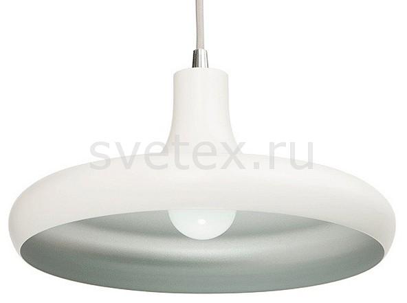 Фото Подвесной светильник MW-Light Раунд 1 636010101