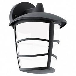 Светильник на штанге EgloСветильники на штанге<br>Артикул - EG_93516,Бренд - Eglo (Австрия),Коллекция - Aloria-LED,Гарантия, месяцы - 60,Высота, мм - 225,Тип лампы - светодиодная [LED],Общее кол-во ламп - 1,Напряжение питания лампы, В - 220,Максимальная мощность лампы, Вт - 7,Лампы в комплекте - светодиодная [LED] GX53,Цвет плафонов и подвесок - белый,Тип поверхности плафонов - глянцевый, прозрачный,Материал плафонов и подвесок - полимер,Цвет арматуры - черный,Тип поверхности арматуры - матовый,Материал арматуры - дюралюминий,Форма и тип колбы - круглая плоская,Тип цоколя лампы - GX53,Класс электробезопасности - I,Степень пылевлагозащиты, IP - 44,Диапазон рабочих температур - от -40^C до +40^C,Дополнительные параметры - алюминиевое литье<br>