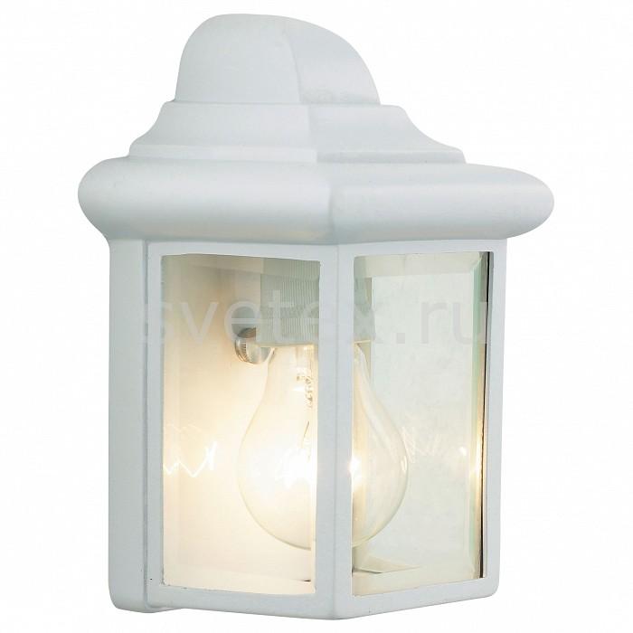 Фото Накладной светильник Brilliant Newport 44280/05