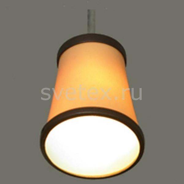 Фото Подвесной светильник Lussole Fossombrone LSL-2306-01