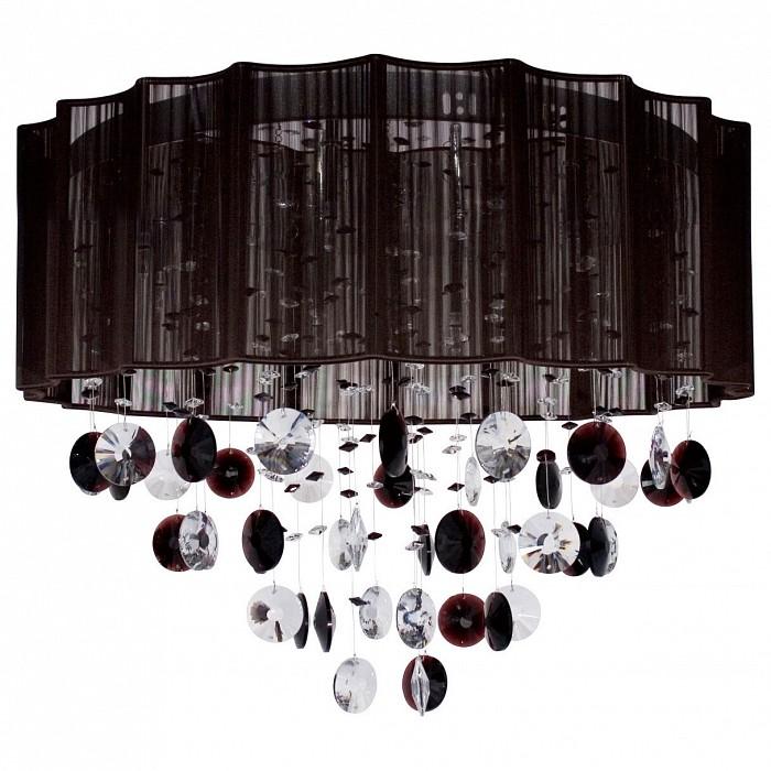 Фото Накладной светильник MW-Light Каскад 23 244018910