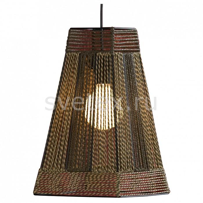Фото Подвесной светильник Lussole Moricone LSX-4016-01