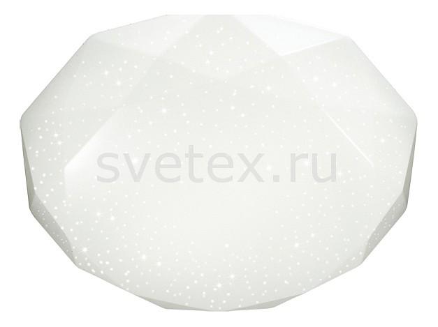 Накладной светильник SonexКруглые<br>Артикул - SN_2012_A,Бренд - Sonex (Россия),Коллекция - Tora,Гарантия, месяцы - 24,Высота, мм - 85,Диаметр, мм - 350,Тип лампы - светодиодная [LED],Общее кол-во ламп - 1,Напряжение питания лампы, В - 220,Максимальная мощность лампы, Вт - 20,Цвет лампы - белый,Лампы в комплекте - светодиодная [LED],Цвет плафонов и подвесок - белый,Тип поверхности плафонов - матовый,Материал плафонов и подвесок - полимер,Цвет арматуры - белый,Тип поверхности арматуры - матовый,Материал арматуры - металл,Количество плафонов - 1,Возможность подлючения диммера - нельзя,Цветовая температура, K - 4000 K,Световой поток, лм - 1420,Экономичнее лампы накаливания - в 5, 6 раза,Светоотдача, лм/Вт - 71,Класс электробезопасности - I,Степень пылевлагозащиты, IP - 20,Диапазон рабочих температур - комнатная температура<br>