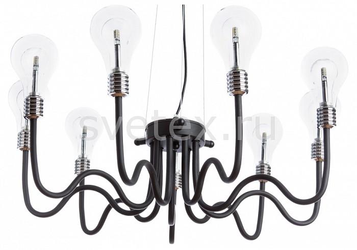 Подвесная люстра DivinareСветодиодные<br>Артикул - DV_2030_04_LM-9,Бренд - Divinare (Италия),Коллекция - Alma,Гарантия, месяцы - 24,Высота, мм - 300-1100,Диаметр, мм - 650,Тип лампы - светодиодная [LED],Общее кол-во ламп - 9,Напряжение питания лампы, В - 12,Максимальная мощность лампы, Вт - 1.5,Цвет лампы - белый,Лампы в комплекте - светодиодные [LED] G4,Цвет плафонов и подвесок - неокрашенный,Тип поверхности плафонов - прозрачный,Материал плафонов и подвесок - стекло,Цвет арматуры - черный,Тип поверхности арматуры - матовый,Материал арматуры - металл,Количество плафонов - 9,Возможность подлючения диммера - нельзя,Компоненты, входящие в комплект - трансформатор 12В,Форма и тип колбы - пальчиковая,Тип цоколя лампы - G4,Цветовая температура, K - 4000 K,Экономичнее лампы накаливания - в 10 раз,Класс электробезопасности - I,Напряжение питания, В - 220,Общая мощность, Вт - 13,Степень пылевлагозащиты, IP - 20,Диапазон рабочих температур - комнатная температура,Дополнительные параметры - способ крепления светильника к потолку - на монтажной пластине, регулируется по высоте<br>