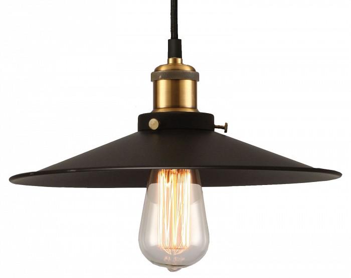 Фото Подвесной светильник Lussole Loft LSP-9601