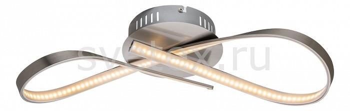 Накладной светильник GloboСветодиодные<br>Артикул - GB_67001-15,Бренд - Globo (Австрия),Коллекция - Artax,Гарантия, месяцы - 24,Длина, мм - 450,Ширина, мм - 170,Высота, мм - 120,Размер упаковки, мм - 185х125х470,Тип лампы - светодиодная [LED],Общее кол-во ламп - 1,Напряжение питания лампы, В - 220,Максимальная мощность лампы, Вт - 15,Лампы в комплекте - светодиодная [LED],Цвет плафонов и подвесок - белый,Тип поверхности плафонов - матовый,Материал плафонов и подвесок - акрил,Цвет арматуры - хром,Тип поверхности арматуры - глянцевый, металлик,Материал арматуры - металл,Количество плафонов - 1,Возможность подлючения диммера - нельзя,Световой поток, лм - 1200,Экономичнее лампы накаливания - в 6, 5 раз,Светоотдача, лм/Вт - 80,Класс электробезопасности - I,Степень пылевлагозащиты, IP - 20,Диапазон рабочих температур - комнатная температура,Дополнительные параметры - способ крепления светильника к потолку – на монтажной пластине<br>