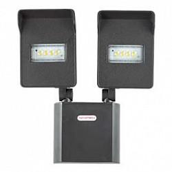 Настенный прожектор NovotechНастенные прожекторы<br>Артикул - NV_357218,Бренд - Novotech (Венгрия),Коллекция - Titan,Гарантия, месяцы - 24,Время изготовления, дней - 1,Высота, мм - 190,Тип лампы - светодиодная [LED],Общее кол-во ламп - 8,Напряжение питания лампы, В - 220,Максимальная мощность лампы, Вт - 2.5,Лампы в комплекте - светодиодные [LED],Цвет плафонов и подвесок - темно-серый,Тип поверхности плафонов - матовый,Материал плафонов и подвесок - алюминий,Цвет арматуры - темно-серый,Тип поверхности арматуры - матовый,Материал арматуры - полимер,Класс электробезопасности - I,Общая мощность, Вт - 20,Степень пылевлагозащиты, IP - 54,Диапазон рабочих температур - от -40^C до +40^C,Дополнительные параметры - поворотный светильник, настенный монтаж, прочный литой под давлением корпус из алюминия, порошковая окраска<br>