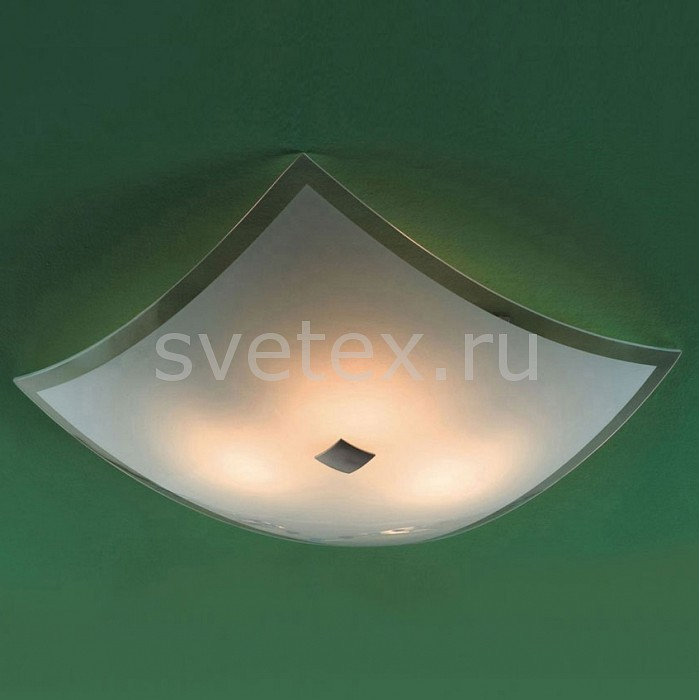 Накладной светильник CitiluxКвадратные<br>Артикул - CL931021,Бренд - Citilux (Дания),Коллекция - 931,Гарантия, месяцы - 24,Время изготовления, дней - 1,Длина, мм - 450,Ширина, мм - 450,Высота, мм - 110,Размер упаковки, мм - 470x470x125,Тип лампы - компактная люминесцентная [КЛЛ] ИЛИнакаливания ИЛИсветодиодная [LED],Общее кол-во ламп - 3,Напряжение питания лампы, В - 220,Максимальная мощность лампы, Вт - 100,Лампы в комплекте - отсутствуют,Цвет плафонов и подвесок - белый с каймой,Тип поверхности плафонов - матовый,Материал плафонов и подвесок - стекло,Цвет арматуры - хром,Тип поверхности арматуры - глянцевый,Материал арматуры - металл,Количество плафонов - 1,Возможность подлючения диммера - можно, если установить лампу накаливания,Тип цоколя лампы - E27,Класс электробезопасности - I,Общая мощность, Вт - 300,Степень пылевлагозащиты, IP - 20,Диапазон рабочих температур - комнатная температура<br>
