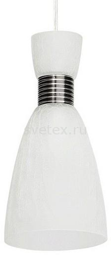 Фото Подвесной светильник MW-Light Лоск 1 354016301