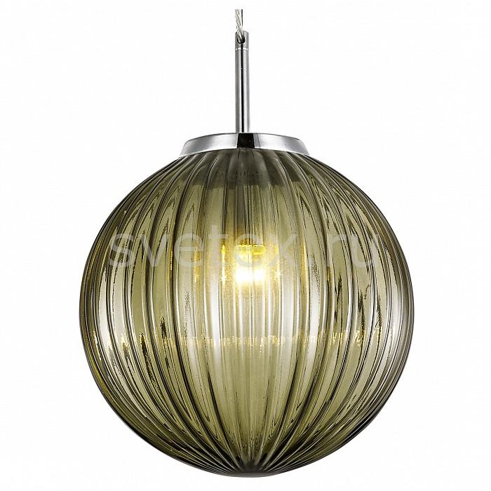 Фото Подвесной светильник Arte Lamp Chicco A9113SP-1CC