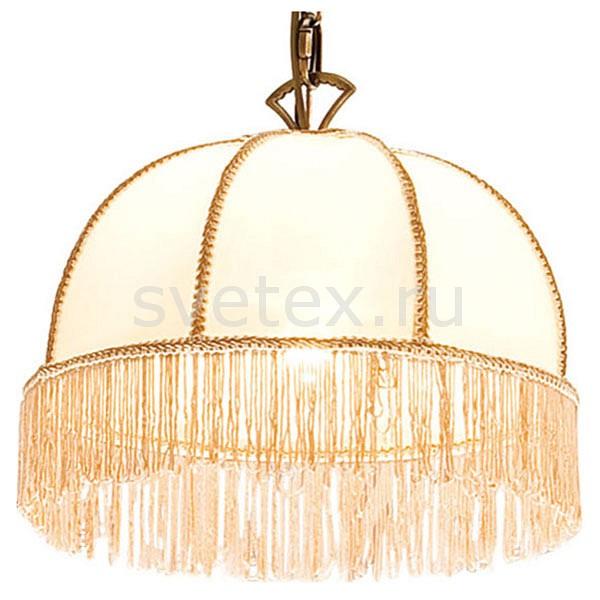 Фото Подвесной светильник Citilux Базель CL407111