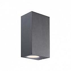 Накладной светильник GloboБолее 1 плафона<br>Артикул - GB_34264-2,Бренд - Globo (Австрия),Коллекция - Skathi,Гарантия, месяцы - 24,Время изготовления, дней - 1,Высота, мм - 145,Тип лампы - светодиодная [LED],Общее кол-во ламп - 2,Напряжение питания лампы, В - 30,Максимальная мощность лампы, Вт - 6,Лампы в комплекте - светодиодные [LED],Цвет плафонов и подвесок - неокрашенный,Тип поверхности плафонов - матовый,Материал плафонов и подвесок - стекло,Цвет арматуры - хром,Тип поверхности арматуры - матовый,Материал арматуры - алюминий,Класс электробезопасности - I,Общая мощность, Вт - 12,Степень пылевлагозащиты, IP - 54,Диапазон рабочих температур - от -40^C до +40^C,Дополнительные параметры - светильник предназначен для использования со скрытой проводкой<br>