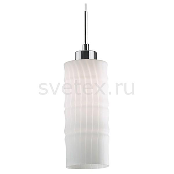 Фото Подвесной светильник Odeon Light Zoro 2285/1A