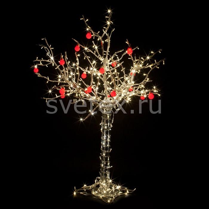 Фото Яблоня световая Неон-Найт x 1.5 м NN_531-40 531-402