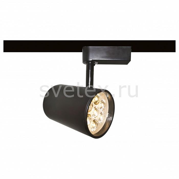 Светильник на штанге Arte LampКвадратные<br>Артикул - AR_A6107PL-1BK,Бренд - Arte Lamp (Италия),Коллекция - Track Lights,Гарантия, месяцы - 24,Время изготовления, дней - 1,Длина, мм - 72,Ширина, мм - 72,Выступ, мм - 200,Тип лампы - светодиодная [LED],Общее кол-во ламп - 1,Напряжение питания лампы, В - 220,Максимальная мощность лампы, Вт - 7,Цвет лампы - белый теплый,Лампы в комплекте - светодиодная [LED],Цвет плафонов и подвесок - черный,Тип поверхности плафонов - глянцевый,Материал плафонов и подвесок - дюралюминий,Цвет арматуры - черный,Тип поверхности арматуры - глянцевый,Материал арматуры - дюралюминий,Количество плафонов - 1,Цветовая температура, K - 3000 K,Световой поток, лм - 490,Экономичнее лампы накаливания - в 7 раз,Класс электробезопасности - I,Степень пылевлагозащиты, IP - 20,Диапазон рабочих температур - комнатная температура,Дополнительные параметры - поворотный светильник<br>