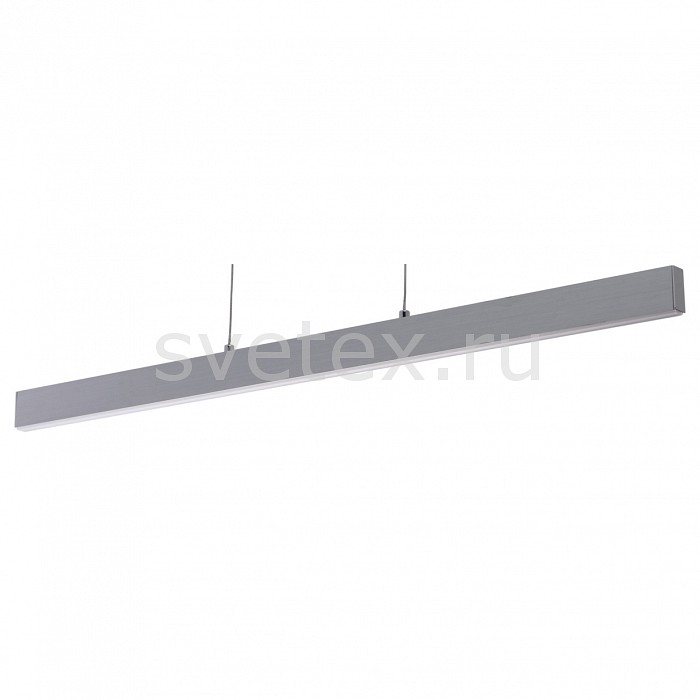 Подвесной светильник MW-LightДля кухни<br>Артикул - MW_675012901,Бренд - MW-Light (Германия),Коллекция - Ральф 5,Гарантия, месяцы - 24,Длина, мм - 920,Ширина, мм - 20,Высота, мм - 1050-1180,Тип лампы - светодиодная [LED],Общее кол-во ламп - 3,Напряжение питания лампы, В - 220,Максимальная мощность лампы, Вт - 10,Цвет лампы - белый теплый,Лампы в комплекте - светодиодные [LED],Цвет плафонов и подвесок - белый, хром,Тип поверхности плафонов - глянцевый, матовый,Материал плафонов и подвесок - акрил, дюралюминий,Цвет арматуры - хром,Тип поверхности арматуры - глянцевый,Материал арматуры - сталь нержавеющая,Количество плафонов - 1,Возможность подлючения диммера - нельзя,Цветовая температура, K - 3000 K,Световой поток, лм - 2400,Экономичнее лампы накаливания - в 5.6 раз,Светоотдача, лм/Вт - 80,Класс электробезопасности - I,Общая мощность, Вт - 30,Степень пылевлагозащиты, IP - 20,Диапазон рабочих температур - комнатная температура,Дополнительные параметры - регулируется по высоте,  способ крепления светильника к потолку – на монтажной пластине<br>