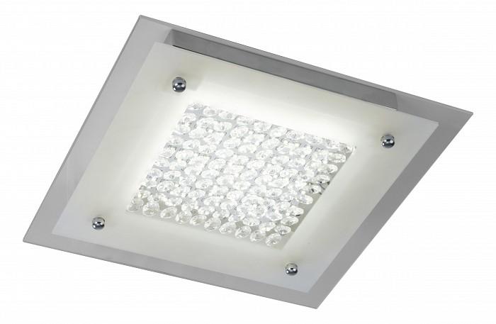 Фото Накладной светильник Mantra Crystal 2 4560