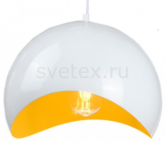 Подвесной светильник CollezioniДля кухни<br>Артикул - CZ_TC-300-702,Бренд - Collezioni (Китай),Коллекция - Lindo,Гарантия, месяцы - 24,Высота, мм - 120,Диаметр, мм - 300,Размер упаковки, мм - 310x310x250,Тип лампы - компактная люминесцентная [КЛЛ] ИЛИнакаливания ИЛИсветодиодная [LED],Общее кол-во ламп - 1,Напряжение питания лампы, В - 220,Максимальная мощность лампы, Вт - 60,Лампы в комплекте - отсутствуют,Цвет плафонов и подвесок - белый, желтая,Тип поверхности плафонов - глянцевый,Материал плафонов и подвесок - стекло,Цвет арматуры - белый,Тип поверхности арматуры - матовый,Материал арматуры - металл,Количество плафонов - 1,Возможность подлючения диммера - можно, если установить лампу накаливания,Тип цоколя лампы - E27,Класс электробезопасности - I,Степень пылевлагозащиты, IP - 20,Диапазон рабочих температур - комнатная температура,Дополнительные параметры - способ крепления светильника к потолку - на монтажной пластине, указана высота светильника без подвеса<br>