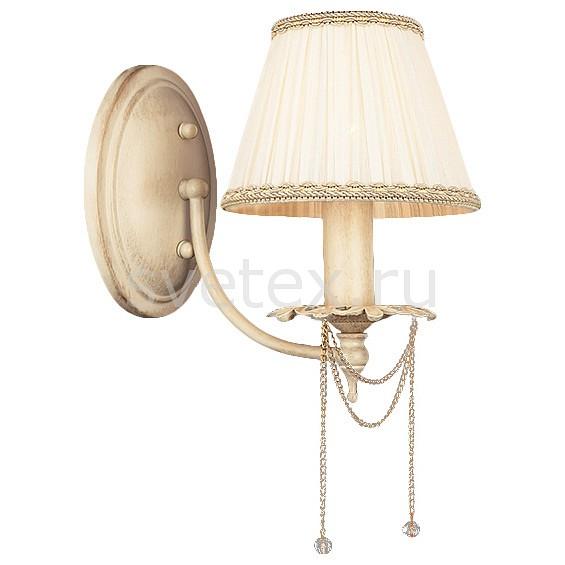 Бра EurosvetСветодиодные<br>Артикул - EV_68966,Бренд - Eurosvet (Китай),Коллекция - 3645,Гарантия, месяцы - 24,Ширина, мм - 170,Высота, мм - 250,Выступ, мм - 170,Тип лампы - компактная люминесцентная [КЛЛ] ИЛИнакаливания ИЛИсветодиодная [LED],Общее кол-во ламп - 1,Напряжение питания лампы, В - 220,Максимальная мощность лампы, Вт - 40,Лампы в комплекте - отсутствуют,Цвет плафонов и подвесок - белый с каймой, неокрашенный,Тип поверхности плафонов - матовый, прозрачный,Материал плафонов и подвесок - текстиль, хрусталь,Цвет арматуры - белый с золотой патиной,Тип поверхности арматуры - матовый,Материал арматуры - металл,Количество плафонов - 1,Возможность подлючения диммера - можно, если установить лампу накаливания,Тип цоколя лампы - E14,Класс электробезопасности - I,Степень пылевлагозащиты, IP - 20,Диапазон рабочих температур - комнатная температура,Дополнительные параметры - способ крепления светильника на стене – на монтажной пластине, светильник предназначен для использования со скрытой проводкой<br>