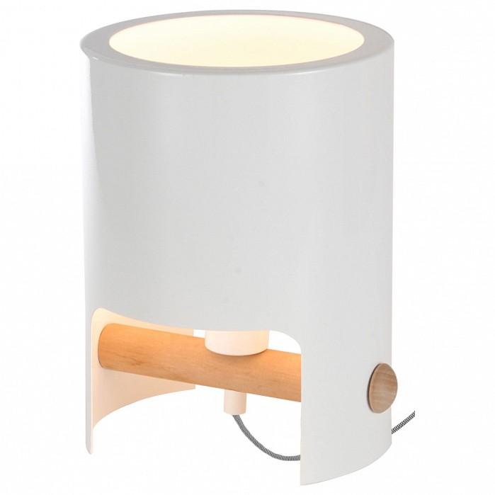 Настольная лампа MantraДеревянные<br>Артикул - MN_5593,Бренд - Mantra (Испания),Коллекция - Cube,Гарантия, месяцы - 24,Время изготовления, дней - 1,Высота, мм - 260,Диаметр, мм - 190,Тип лампы - компактная люминесцентная [КЛЛ] ИЛИнакаливания ИЛИсветодиодная [LED],Общее кол-во ламп - 1,Напряжение питания лампы, В - 220,Максимальная мощность лампы, Вт - 40,Лампы в комплекте - отсутствуют,Цвет плафонов и подвесок - белый,Тип поверхности плафонов - матовый,Материал плафонов и подвесок - металл,Цвет арматуры - белый, коричневый,Тип поверхности арматуры - матовый,Материал арматуры - дерево, металл,Количество плафонов - 1,Наличие выключателя, диммера или пульта ДУ - выключатель на проводе,Компоненты, входящие в комплект - провод электропитания с вилкой без заземления,Тип цоколя лампы - E27,Класс электробезопасности - II,Степень пылевлагозащиты, IP - 20,Диапазон рабочих температур - комнатная температура<br>
