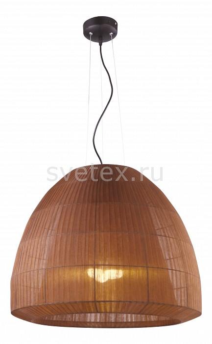 Фото Подвесной светильник Arte Lamp Cupola A5380SP-4BR