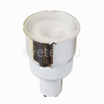 Фото Лампа компактная люминесцентная General Electric 73454