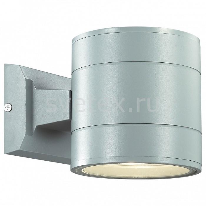 Бра FavouriteБра<br>Артикул - FV_1695-1W,Бренд - Favourite (Германия),Коллекция - Tropfen,Гарантия, месяцы - 24,Ширина, мм - 110,Высота, мм - 110,Выступ, мм - 155,Тип лампы - галогеновая ИЛИсветодиодная [LED],Общее кол-во ламп - 1,Напряжение питания лампы, В - 220,Максимальная мощность лампы, Вт - 40,Лампы в комплекте - отсутствуют,Цвет плафонов и подвесок - хром,Тип поверхности плафонов - глянцевый,Материал плафонов и подвесок - металл,Цвет арматуры - хром,Тип поверхности арматуры - глянцевый,Материал арматуры - металл,Количество плафонов - 1,Возможность подлючения диммера - можно, если установить галогеновую лампу,Форма и тип колбы - пальчиковая,Тип цоколя лампы - G9,Класс электробезопасности - I,Степень пылевлагозащиты, IP - 20,Диапазон рабочих температур - комнатная температура,Дополнительные параметры - способ крепления светильника к стене  – на монтажной пластине, светильник предназначен для использования со скрытой проводкой<br>
