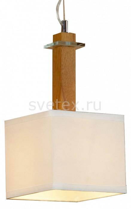 Фото Подвесной светильник Lussole Montone LSF-2516-01