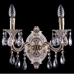 Бра Bohemia Ivele CrystalБолее 1 лампы<br>Артикул - BI_1700_2_B_GW,Бренд - Bohemia Ivele Crystal (Чехия),Коллекция - 1700,Гарантия, месяцы - 24,Высота, мм - 270,Размер упаковки, мм - 250x180x170,Тип лампы - компактная люминесцентная [КЛЛ] ИЛИнакаливания ИЛИсветодиодная [LED],Общее кол-во ламп - 2,Напряжение питания лампы, В - 220,Максимальная мощность лампы, Вт - 40,Лампы в комплекте - отсутствуют,Цвет плафонов и подвесок - неокрашенный,Тип поверхности плафонов - прозрачный,Материал плафонов и подвесок - хрусталь,Цвет арматуры - золото беленое,Тип поверхности арматуры - глянцевый, рельефный,Материал арматуры - латунь,Возможность подлючения диммера - можно, если установить лампу накаливания,Форма и тип колбы - свеча ИЛИ свеча на ветру,Тип цоколя лампы - E14,Класс электробезопасности - I,Общая мощность, Вт - 80,Степень пылевлагозащиты, IP - 20,Диапазон рабочих температур - комнатная температура,Дополнительные параметры - способ крепления светильника на стене – на монтажной пластине, светильник предназначен для использования со скрытой проводкой<br>