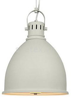 Подвесной светильник markslojdБарные<br>Артикул - ML_104588,Бренд - markslojd (Швеция),Коллекция - Hastings,Гарантия, месяцы - 24,Высота, мм - 475-1500,Диаметр, мм - 350,Размер упаковки, мм - 390x390x370,Тип лампы - компактная люминесцентная [КЛЛ] ИЛИнакаливания ИЛИсветодиодная [LED],Общее кол-во ламп - 1,Напряжение питания лампы, В - 220,Максимальная мощность лампы, Вт - 60,Лампы в комплекте - отсутствуют,Цвет плафонов и подвесок - белый,Тип поверхности плафонов - матовый,Материал плафонов и подвесок - металл,Цвет арматуры - белый,Тип поверхности арматуры - матовый,Материал арматуры - металл,Количество плафонов - 1,Возможность подлючения диммера - можно, если установить лампу накаливания,Тип цоколя лампы - E27,Класс электробезопасности - I,Степень пылевлагозащиты, IP - 20,Диапазон рабочих температур - комнатная температура,Дополнительные параметры - способ крепления светильника к потолку - на монтажной пластине<br>
