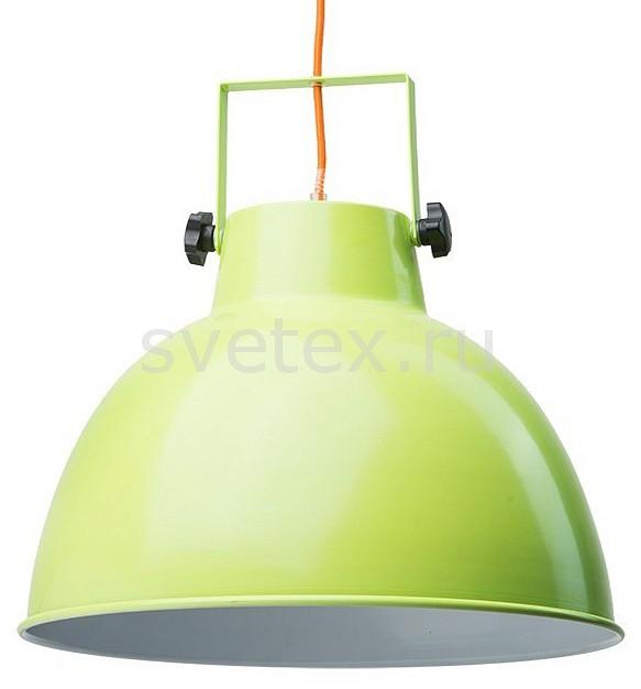 Подвесной светильник RegenBogen LIFEДля кухни<br>Артикул - MW_497012201,Бренд - RegenBogen LIFE (Германия),Коллекция - Хоф,Гарантия, месяцы - 24,Высота, мм - 1700-3000,Диаметр, мм - 400,Тип лампы - компактная люминесцентная [КЛЛ] ИЛИнакаливания ИЛИсветодиодная [LED],Общее кол-во ламп - 1,Напряжение питания лампы, В - 220,Максимальная мощность лампы, Вт - 60,Лампы в комплекте - отсутствуют,Цвет плафонов и подвесок - зеленый,Тип поверхности плафонов - матовый,Материал плафонов и подвесок - металл,Цвет арматуры - зеленый,Тип поверхности арматуры - матовый,Материал арматуры - металл,Количество плафонов - 1,Возможность подлючения диммера - можно, если установить лампу накаливания,Тип цоколя лампы - E27,Класс электробезопасности - I,Степень пылевлагозащиты, IP - 20,Диапазон рабочих температур - комнатная температура,Дополнительные параметры - способ крепления светильника к потолку - на монтажной пластине, светильник регулируется по высоте, поворотный светильник<br>