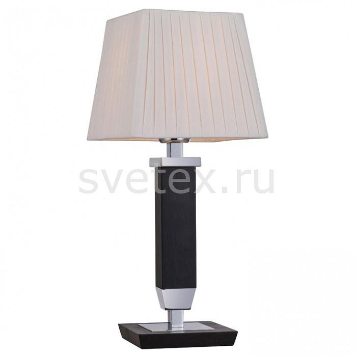Фото Настольная лампа Favourite E27 220В 60Вт Acorde 1070-1T