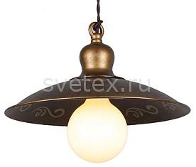 Фото Подвесной светильник Favourite Magrib 1214-1P