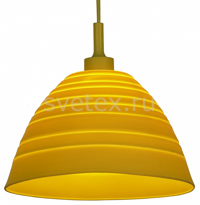 Фото Подвесной светильник Lussole LGO-26 LSP-0194