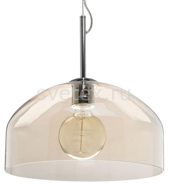 Подвесной светильник MW-LightБарные<br>Артикул - MW_463011001,Бренд - MW-Light (Германия),Коллекция - Клэр,Гарантия, месяцы - 24,Высота, мм - 400-1630,Диаметр, мм - 400,Тип лампы - компактная люминесцентная [КЛЛ] ИЛИнакаливания ИЛИсветодиодная [LED],Общее кол-во ламп - 1,Напряжение питания лампы, В - 220,Максимальная мощность лампы, Вт - 60,Лампы в комплекте - отсутствуют,Цвет плафонов и подвесок - янтарный,Тип поверхности плафонов - прозрачный, рельефный,Материал плафонов и подвесок - стекло,Цвет арматуры - хром,Тип поверхности арматуры - глянцевый,Материал арматуры - металл,Количество плафонов - 1,Возможность подлючения диммера - можно, если установить лампу накаливания,Тип цоколя лампы - E27,Класс электробезопасности - I,Степень пылевлагозащиты, IP - 20,Диапазон рабочих температур - комнатная температура,Дополнительные параметры - способ крепления к потолку - на монтажной пластине, регулируется по высоте<br>