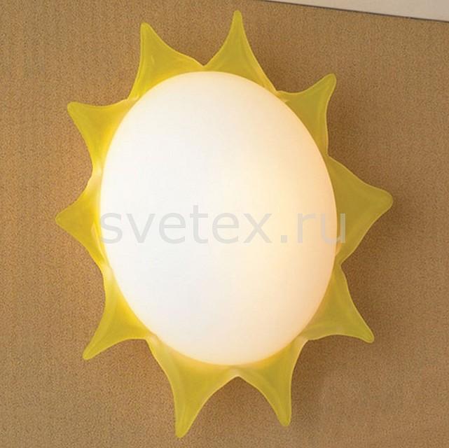 Фото Накладной светильник Lussole Meda LSA-1152-03