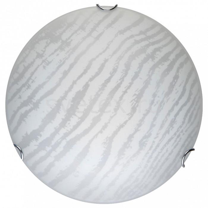 Накладной светильник TopLightКруглые<br>Артикул - TPL_TL9491Y-00WH,Бренд - TopLight (Россия),Коллекция - Calista,Гарантия, месяцы - 24,Высота, мм - 90,Диаметр, мм - 300,Тип лампы - светодиодная [LED],Общее кол-во ламп - 1,Напряжение питания лампы, В - 220,Максимальная мощность лампы, Вт - 18,Цвет лампы - белый,Лампы в комплекте - светодиодная [LED],Цвет плафонов и подвесок - белый с неокрашенным рисунком,Тип поверхности плафонов - матовый,Материал плафонов и подвесок - стекло,Цвет арматуры - хром,Тип поверхности арматуры - глянцевый,Материал арматуры - металл,Количество плафонов - 1,Возможность подлючения диммера - нельзя,Цветовая температура, K - 4000 K,Экономичнее лампы накаливания - в 10 раз,Класс электробезопасности - I,Степень пылевлагозащиты, IP - 20,Диапазон рабочих температур - комнатная температура,Дополнительные параметры - способ крепления светильника к потолку - на монтажной пластине<br>