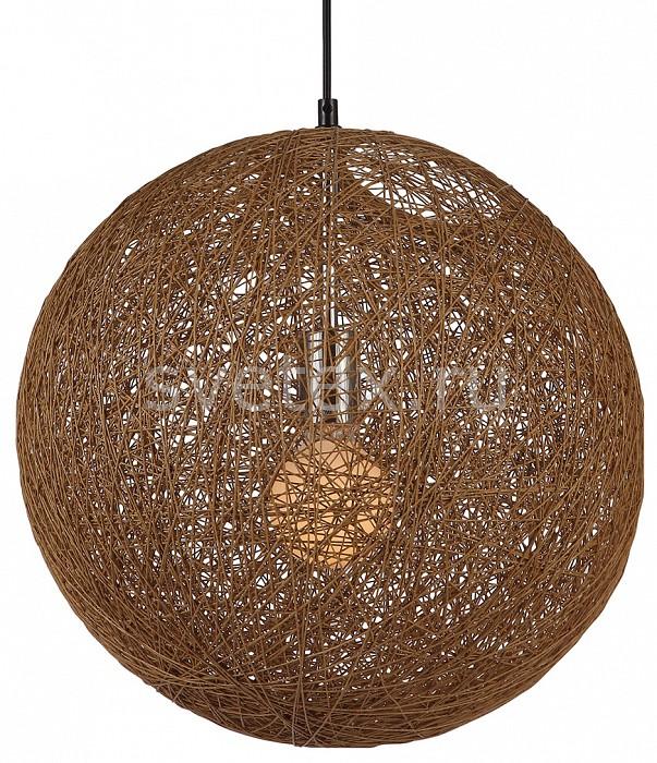 Фото Подвесной светильник Favourite Palla 1364-1P1