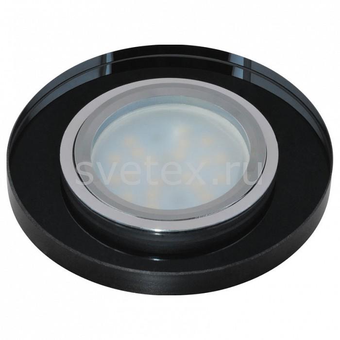 Встраиваемый светильник UnielПотолочные светильники<br>Примечание - черный,Артикул - UL_09995,Бренд - Uniel (Китай),Коллекция - Peonia,Гарантия, месяцы - 24,Высота, мм - 20,Выступ, мм - 10,Глубина, мм - 10,Диаметр, мм - 90,Размер врезного отверстия, мм - d65,Тип лампы - светодиодная (LED), галогеновая,Общее кол-во ламп - 1,Напряжение питания лампы, В - 12,Максимальная мощность лампы, Вт - 35,Лампы в комплекте - отсутствуют,Цвет арматуры - черный, хром,Тип поверхности арматуры - глянцевый, матовый,Материал арматуры - металл, стекло,Возможность подлючения диммера - можно, если установить галогеновую лампу,Компоненты, входящие в комплект - Трансформатор 12 В,Форма и тип колбы - полусферическая с рефлектором,Тип цоколя лампы - GU5.3,Класс электробезопасности - I,Напряжение питания, В - 220,Степень пылевлагозащиты, IP - 20,Диапазон рабочих температур - комнатная температура<br>