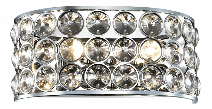 Фото Накладной светильник Odeon Light Eveta 2758/2W