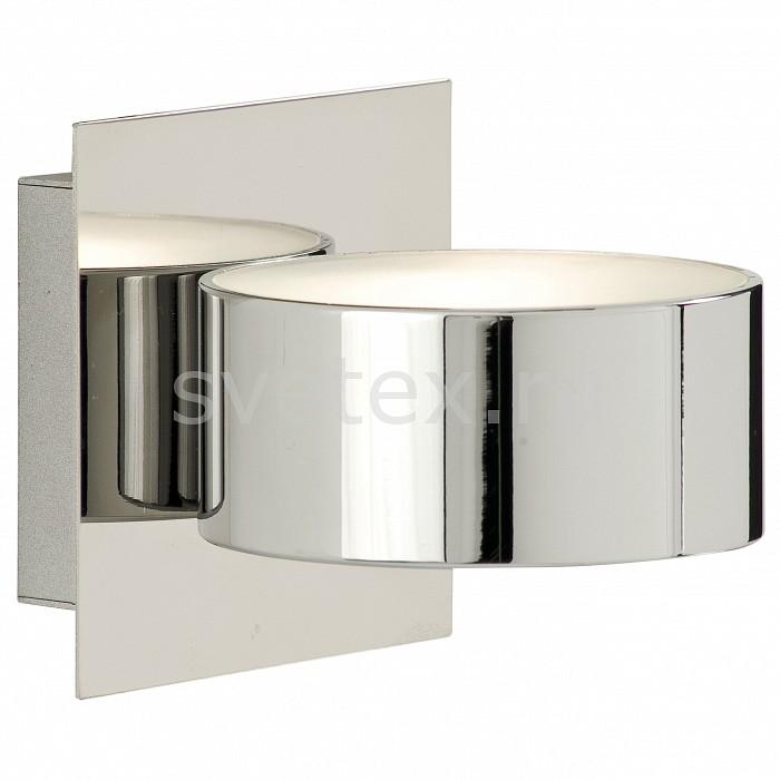 Фото Светильник на штанге Arte Lamp Glass hall A2691AP-1CC