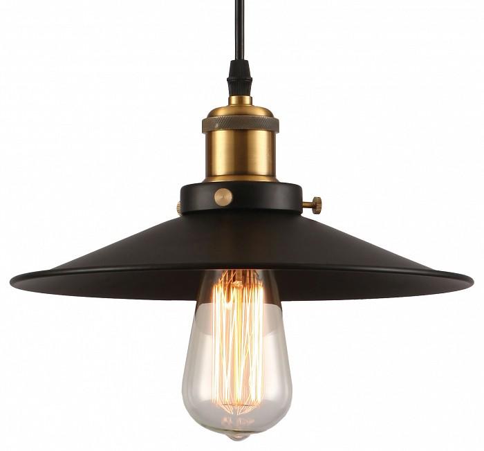 Фото Подвесной светильник Lussole Loft LSP-9600