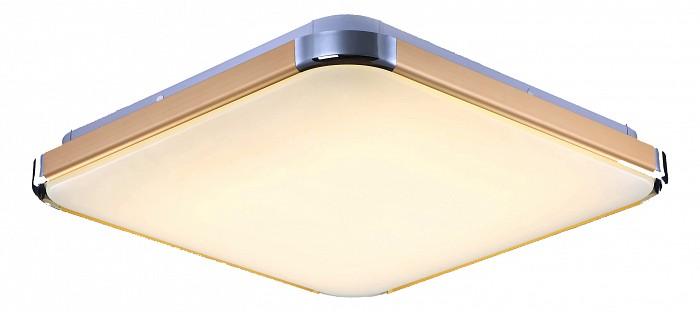 Накладной светильник Kink LightКвадратные<br>Артикул - KL_07962,Бренд - Kink Light (Китай),Коллекция - Флат,Гарантия, месяцы - 24,Длина, мм - 650,Ширина, мм - 650,Высота, мм - 100,Размер упаковки, мм - 740x740x200,Тип лампы - светодиодная [LED],Общее кол-во ламп - 1,Максимальная мощность лампы, Вт - 54,Цвет лампы - белый теплый - белый дневной,Лампы в комплекте - светодиодная [LED],Цвет плафонов и подвесок - белый,Тип поверхности плафонов - матовый,Материал плафонов и подвесок - акрил,Цвет арматуры - хром,Тип поверхности арматуры - глянцевый,Материал арматуры - дюралюминий,Количество плафонов - 1,Наличие выключателя, диммера или пульта ДУ - Пульт ДУ,Цветовая температура, K - 3000 - 6000 K,Световой поток, лм - 5400,Экономичнее лампы накаливания - в 6.1 раза,Светоотдача, лм/Вт - 100,Класс электробезопасности - I,Напряжение питания, В - 220,Степень пылевлагозащиты, IP - 20,Диапазон рабочих температур - комнатная температура,Дополнительные параметры - способ крепления светильника к потолку - на монтажной пластине<br>